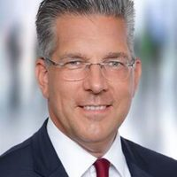 Dr. Hans  Volkert-Volckens