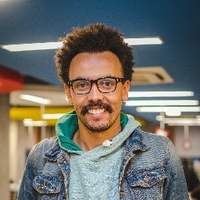 João Souza