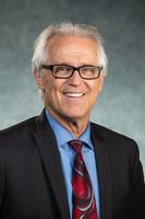 Keith Jacobsen
