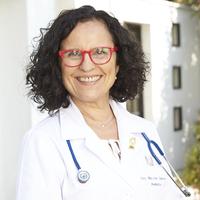 Marcela Zubieta