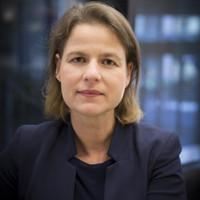Sabine Georgi