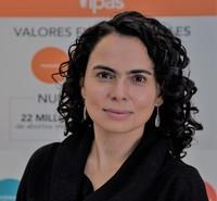 Maria Antonieta Alcalde Castro