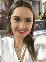 Ana María  Barrera Mejía