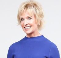 Coach Kathy Kemper