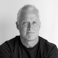 Tony  Grist