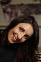 Juliana Jaoudi