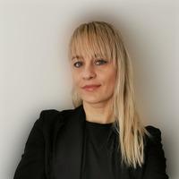 Anetta Leticia Dr. Vajda