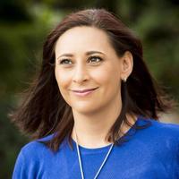 Teresa Mordoh