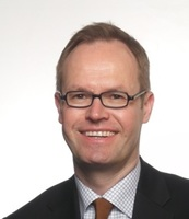 Juha Ottman