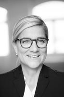 Nicole Sofie Kremer