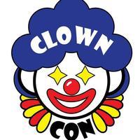 ClownCon VEVO