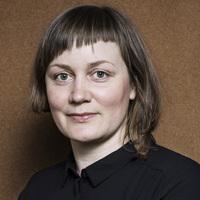 Anna Sundman
