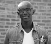 Kofi Ampadu (Twitter @TheKofiAmpadu)