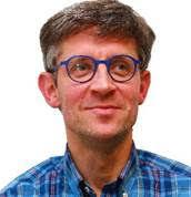 Johan Stiens