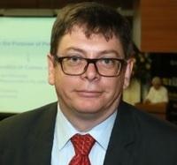 Vladimir Rouvinski