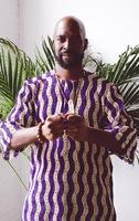 Nwabueze Okoye