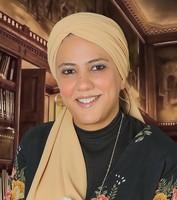 Nasreen Variyawa