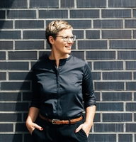 Susanne Neunes