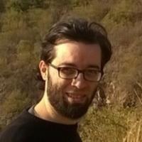 Fernando Rubal