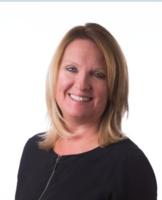 Cindy Newell - Ottawa Community Housing Corporation