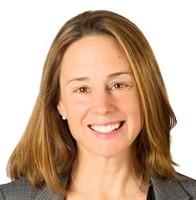 Susannah Crabtree - Mercer Canada