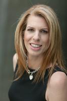 Jenn Lofgren - Incito Executive & Leadership Development