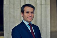 Rodrigo Yañez