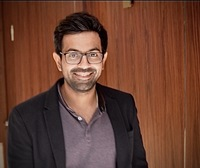 Vivek Ravichandran - Tata Consultancy Services Canada Inc.
