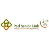 Marybeth Ward CHRL- Peel Senior Link