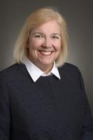 Martha Carnegie - Fidelity Investments
