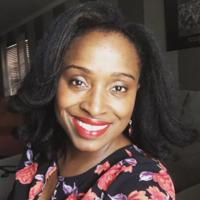 Natalie Lewis, Ph.D.