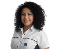 Wendy  Morales