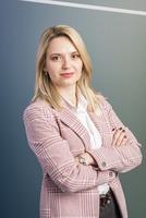Felicia Mester