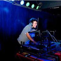 Ome DJ