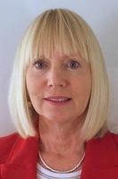 Maureen  Porch  ( Scotland)
