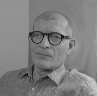 Juan Miguel  Signes Andreu