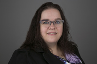 Tracey  Quesnell - Altek Supply