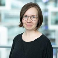 Hanna Wirman