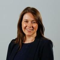 Aileen Campbell (Scotland)