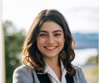 Shayla Ragimov