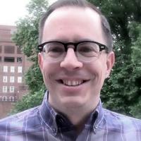 Mike Schade