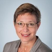Beatrice Klose