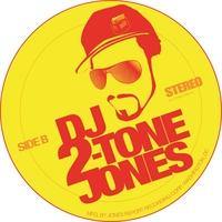 DJ 2-Tone Jones