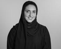 Mariam Al Muhairi
