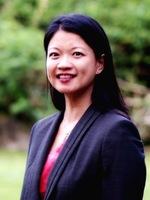 Wendy Chua
