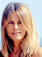 Diana Moret