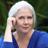 Joanne Flinn
