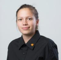 Eva Kalšek