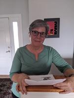 Susan Schnuer