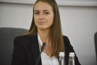 Monika Straupytė